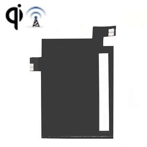 Stickers Lg - networkshop© récepteur de charge sans fil Qi