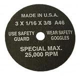 S&G-Tool-Aid-(94890)-Cut-Off-Wheel