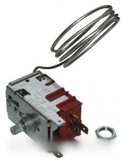 Siemens--Thermostat Ref Top für Kühlschrank Siemens-bvmpièces