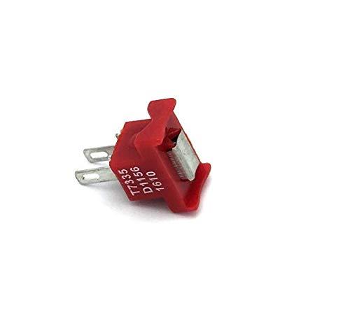 Temperatursensor Honeywell T7335D1156 -