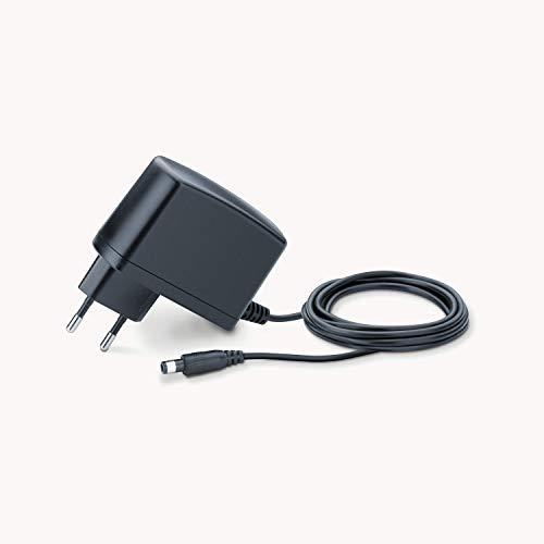 Medela 099.0016-Adattatore/Trasformatore per il Tiralatte Elettrico Medela Swing