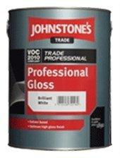 05ltr-johnstones-trade-professional-gloss-brilliant-white