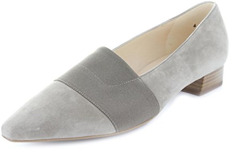 Peter Kaiser 22115201 201, Scarpe Scarpe Scarpe col Tacco Donna | prezzo di vendita  | Gentiluomo/Signora Scarpa  1471ba