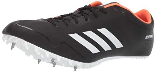 adidas Adizero Prime sp Running Shoe