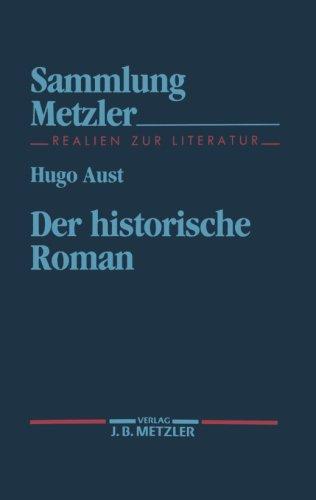 der-historische-roman-sammlung-metzler