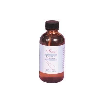 affineur acrylique ongulaire 120 ml