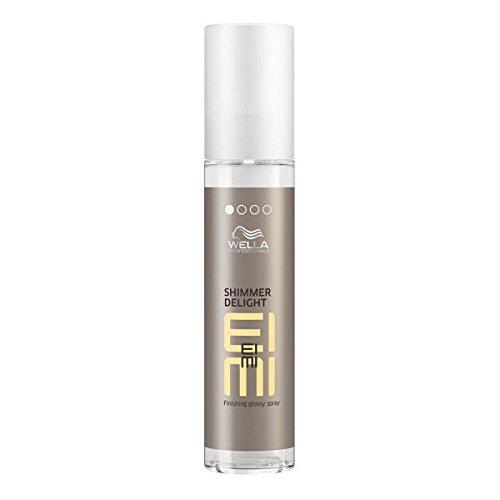 WELLA EIMI Shimmer Delight 40ml (Behandeltes Hitze Haar)