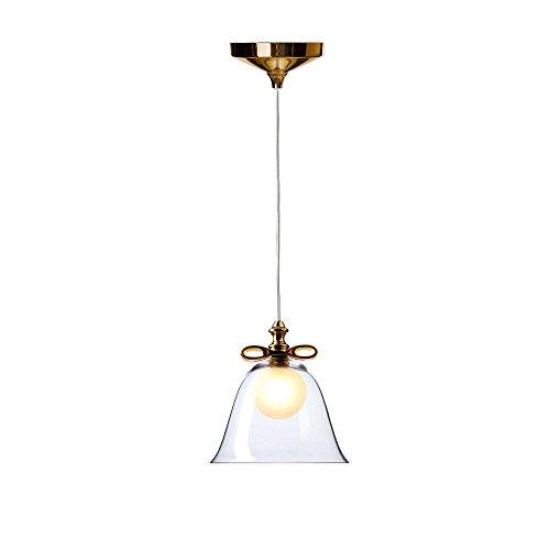bell-lamp-lampara-colgante
