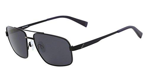 Nautica Sonnenbrille (N5119S 005 58)