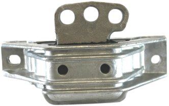 DEA A5324 Front Engine Mount by DEA Products