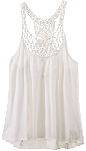 Billabong Ways - Top donna, donna, GREAT WAYS, Cool Wip, M