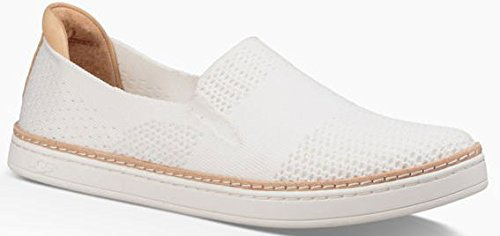 UGG - Sneakers SAMMY 1016756 - white