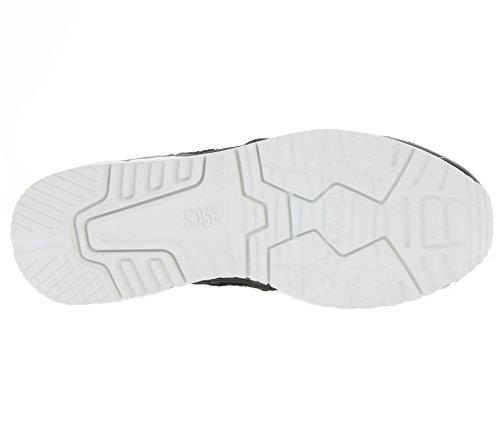 31gTJ4hYQzL - ASICS Gel-Lyte III Disney Women´s Sneaker Black H70PK 9090