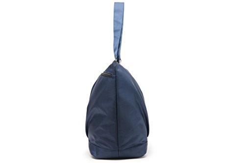 Elenture Extra Large Yoga Mat Bag Sports Gym Tote Pilates Bag Carry ... 6d79d6c3d0ac8