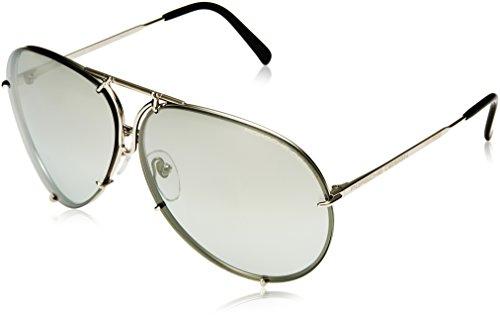 Porsche Design Sonnenbrille (P8478 B 69)