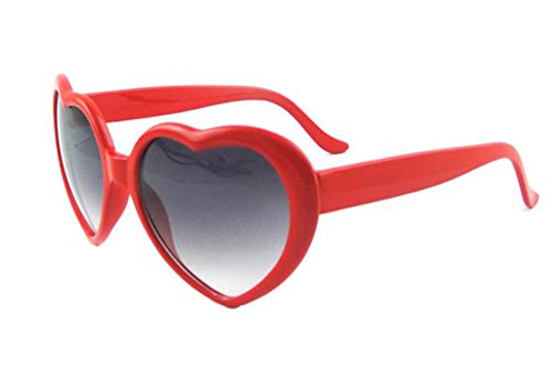 womens-summer-fashion-cute-heart-shaped-plastic-frame-retro-sunglasses-eyeglasses-red