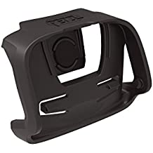 Petzl e093ca00New Fixierung Tactikka Kit für die Montage einer Tactikka, Tactikka +, Tactikka + RGB/Tactikka Core Typ Scheinwerfer auf eine Alveo/Vertex Helm