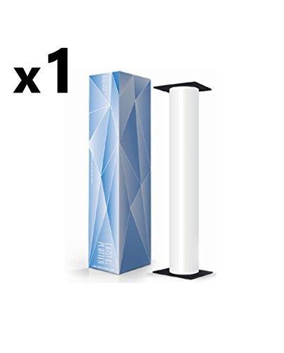 Cwr - papier, matt - roll gr.90 - mt.0.914x50 -