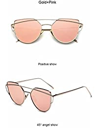 1bec7c054fc Amazon.in  Generic - Sunglasses   Spectacle Frames   Women  Clothing ...