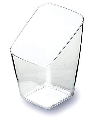 tstoff Mini Tasting Gläser ()