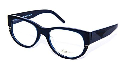 borsalino-montura-de-gafas-para-hombre-negro