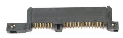 """Connecteur Adaptateur de Disque Dur 2.5"""" SATA Pour HP Pavilion DV6000 DV9000 TX1000 TX2000 / COMPAQ Presario V6000"""