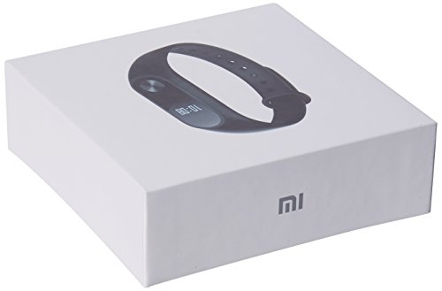 Original Xiaomi Mi Band 2 Wristband Bracelet With OLED display touchpad Smart Heart Rate Fitness Tracker Monitor Bluetooth Phone Pedometer IP67 Waterproof