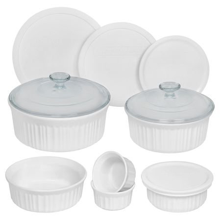 corningware-1117226-corningware-french-white-12-pi-by-corningware
