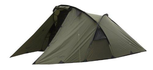 SnugPak Scorpion 3 Tente, Couleur Olive