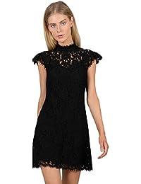 8c7630bc47f1 Amazon.it  in in - Molly Bracken   Vestiti   Donna  Abbigliamento