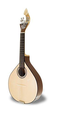 apc-instruments-150-fp-l-mandolina