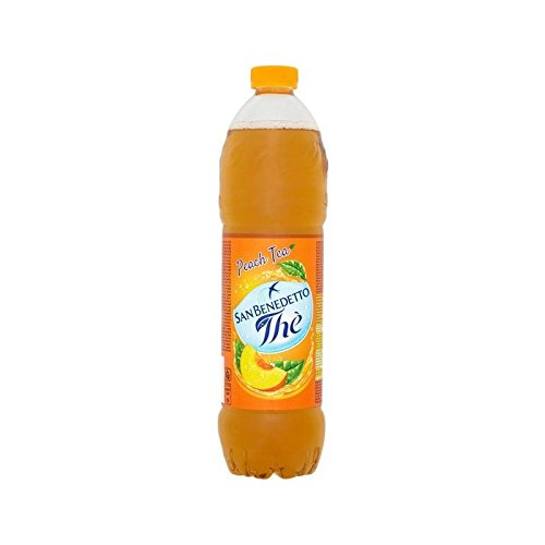 san-benedetto-iced-tea-peach-15l-pack-of-6