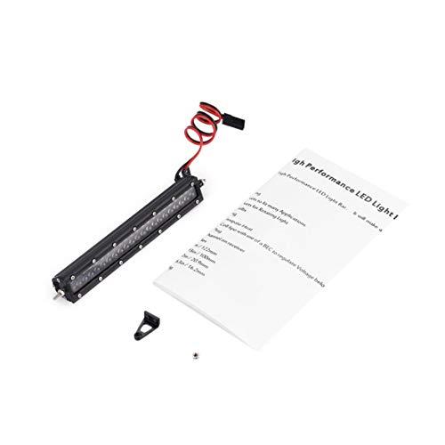 Banbie Aluminium Skid Plate Fall Geschwindigkeit Getriebe Montage Bases für Axial SCX10 Crawler RC Auto TFL Auto Frame Modell Fahrzeug Ersatzteile -