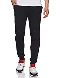 Men s Adidas Track Pants  Buy Adidas Track Pants for Men Online at ... 5834ab5a1895