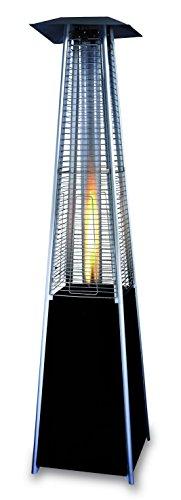 Kemper 6541070INR Flamme Chauffante à Gaz