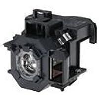 Mitsubishi VLT-XD280LP Modulo lampada (205 Watt, fino a 6000 ore) per proiettore XD280U