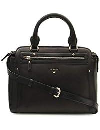 11df739bea Da Milano Women s Top-Handle Bags Online  Buy Da Milano Women s Top ...
