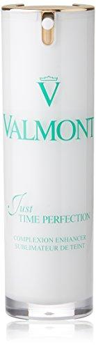 Juste le temps PERFECTION anti-vieillissement teint activateur 30 ml