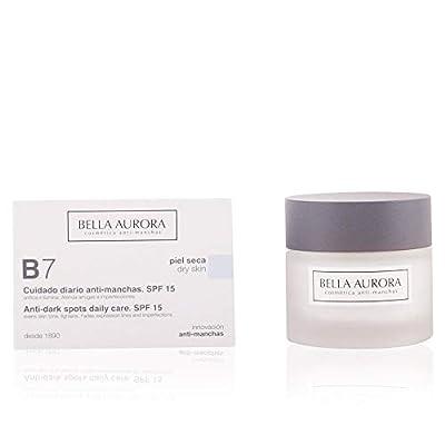 Bella Aurora B7 Crema