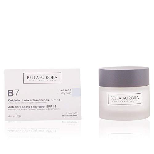 Bella Aurora B7 Crema Facial Anti-Manchas
