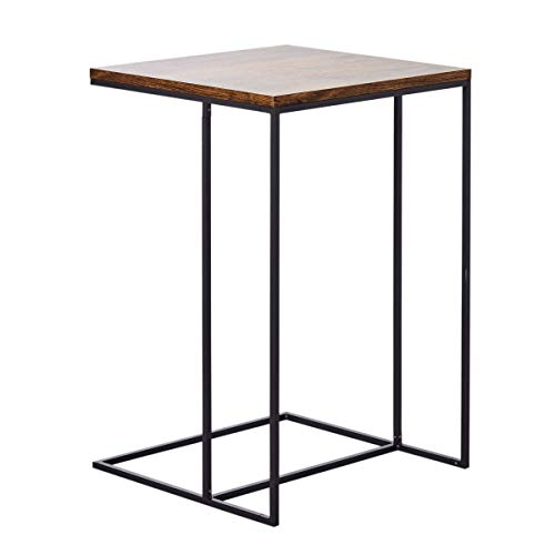 Pureday Table latérale Rocco
