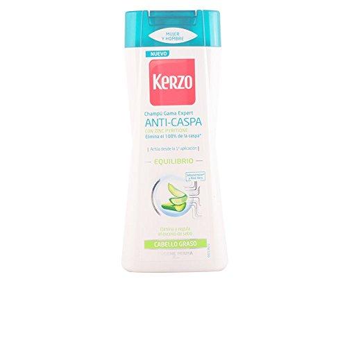 kerzo-expert-anti-caspa-equilibrio-champu-250-ml