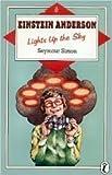 Seymour Simon Mistero e gialli per ragazzi