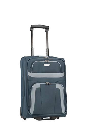 Travelite Orlando Handgepäck-Koffer - 3