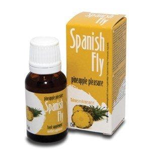 spanish-fly-spanische-fliege-aphrodisiakum-pineapple-pleasure-15-ml