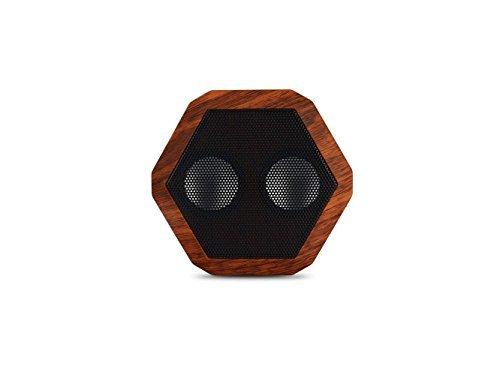 boombotix-rex-wdn-02-rex-wireless-ultraportable-weatherproof-speaker-for-ipods-smartphones-tablets-a
