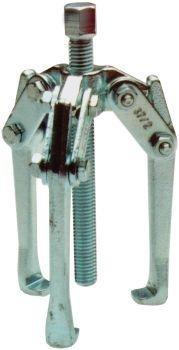 abzieher-dreiarmig-10-75mm-buco