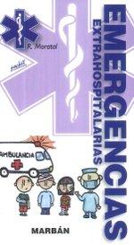 Emergencias extrahospitalarias 2