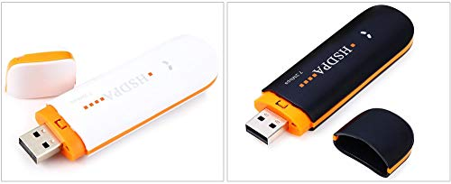 CHIAVETTA INTERNET KEY USB 3G MODEM 7.2 MBPS UNIVERSALE X TUTTI I GESTORI COMPATIBILE WINDOWS MAC