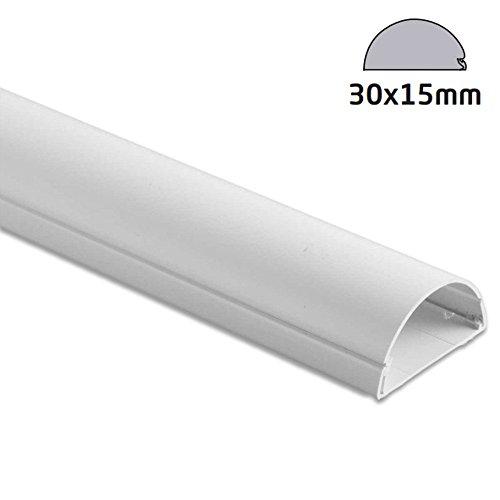 D-Line mm Holz